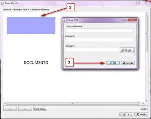 firma pdf dike bk
