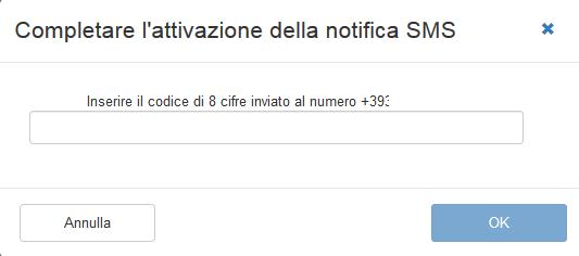 codice-per-servizio-sms-4