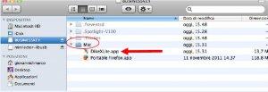 imm_51 apertura DikeXlite BKL Mac