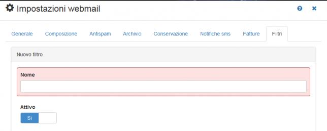 parametri-filtro-nome-filtro