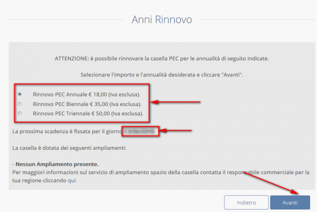 rinnovo-legalmial-on-line