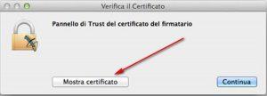 mostra-certificato-mac