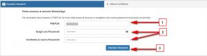 cambio-password-primo-accesso-mysign