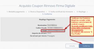 coupon-da-prepagato