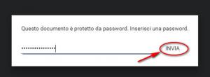 password-busta-cifrata