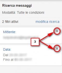ricerca_msg_conservazione3