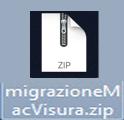 icona-zippata-mac