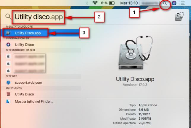 utility-disco-mac-nuovo